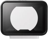 Купить Защитная крышка Sony, для объектива камеры Action Cam (AKA-MCP1)
