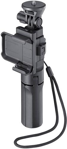 Ручка для съемки Sony для камеры Action Cam (VCT-STG1)