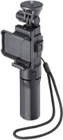 Купить Ручка для съемки Sony, для камеры Action Cam (VCT-STG1)