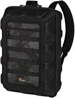 3f2ee94fe7b9 Рюкзаки – купить рюкзак, цены, отзывы. Каталог рюкзаков в интернет ...