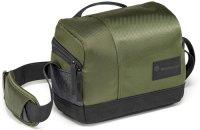 dee9519457b2 Сумки – купить сумку, цены, отзывы. Каталог сумок в интернет ...