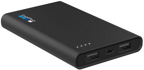 Внешний аккумулятор GoPro Portable Power Pack (AZPBC-001)