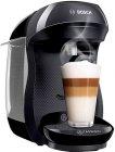 Капсульная кофемашина Bosch Tassimo Happy TAS1002