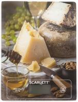 SCARLETT SC-KS57P46