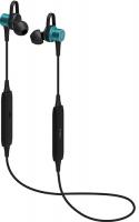 Беспроводные наушники с микрофоном TTEC SoundBeat Pro Wireless Turquoise (2KM113TZ)