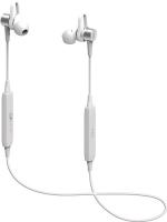 Беспроводные наушники с микрофоном TTEC SoundBeat Pro Wireless Gray (2KM113UG)