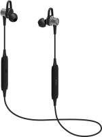Беспроводные наушники с микрофоном TTEC SoundBeat Pro Wireless Black (2KM113G)