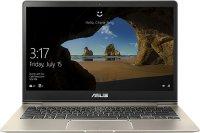 """Ноутбук ASUS ZenBook 13 UX331UA-EG120T (Intel Core i5-8250U 1.6GHz/13.3""""/1920х1080/8GB/256GB SDD/Intel HD Graphics 620/DVD нет/Wi-Fi/Bluetooth/Win10 Home x64)"""
