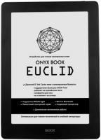 Купить Электронная книга ONYX, BOOX EUCLID Black
