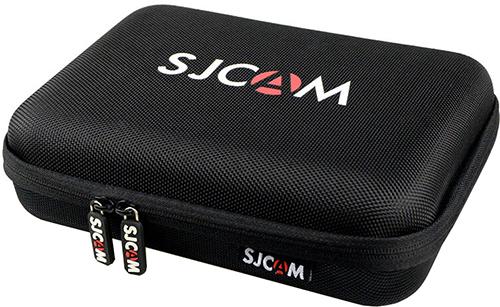 Купить Сумка для экшн-камеры SJCAM, Big Bag