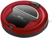 Робот-пылесос Tefal RG7133RH Smart Force Extreme