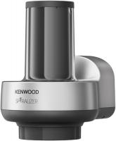 Насадка для кухонного комбайна Kenwood AW20010015 (KAX700PL)