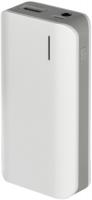 Купить Внешний аккумулятор Rombica, Neo NZ50 5000 mAh