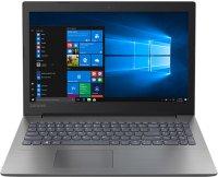 "Ноутбук Lenovo IdeaPad 330-15ARR (81D200CTRU) (AMD Ryzen 2700U 2.2GHz/15.6""/1920х1080/8GB/1TB HDD + 128GB SSD/AMD Radeon 540/DVD нет/Wi-Fi/Bluetooth/Win10 Home x64)"