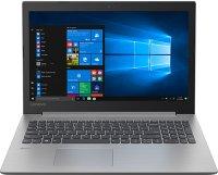 "Ноутбук Lenovo IdeaPad 330-15AST (81D600FQRU) (AMD A4-9125 2.3GHz/15.6""/1366х768/4GB/500GB HDD/AMD Radeon 530/DVD нет/Wi-Fi/Bluetooth/Win10 Home x64)"