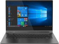 "Ноутбук Lenovo Yoga 530-14IKB (81EK00TRRU) (Intel Core i5-8250U 1.6GHz/14""/1920х1080/8GB/256GB SSD/Intel HD Graphics 620/DVD нет/Wi-Fi/Bluetooth/Win10 Home x64)"
