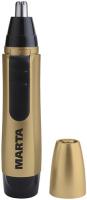 MARTA MT-2630 GOLD PEARL