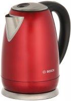 Чайник Bosch TWK78A04