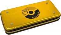 Чехол HORI Pikachu для Nintendo Switch (NSW-132U)