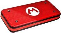 Чехол HORI Mario для Nintendo Switch (NSW-090U)