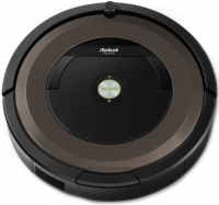 Купить Робот-пылесос iRobot, Roomba 896