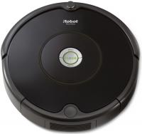 Купить Робот-пылесос iRobot, Roomba 606