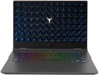 Игровой ноутбук Lenovo Legion Y730-15ICH (81HD0005RU)