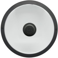 Крышка TalleR TR-8005 28 см