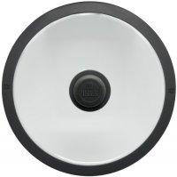 Крышка TalleR TR-8004 26 см