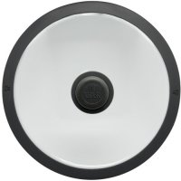 Крышка TalleR TR-8001 20 см