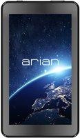 Планшет ARIAN Space 70 (ST7001RW)