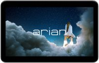 Планшет ARIAN Space 100 (ST1004PG)