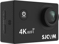 Экшн-камера SJCAM SJ4000 Air black экшн камера sjcam sj4000