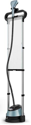 Купить Вертикальный отпариватель Proffi, PH9062