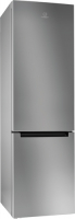 INDESIT ITF 020 S