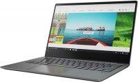 "Ноутбук Lenovo IdeaPad 720S-13ARR (81BR000MRK) (AMD Ryzen 7 2700U 2.2GHz/13.3""/1920х1080/8GB/256GB SSD/AMD Radeon RX Vega 10/DVD нет/Wi-Fi/Bluetooth/Win10 Home x64)"