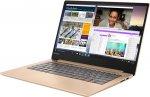 Ноутбук Lenovo IdeaPad 530S-14IKB (81EU00BBRU)