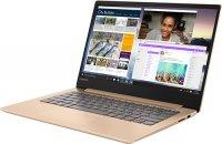 "Ноутбук Lenovo IdeaPad 530S-14IKB (81EU00BBRU) (Intel Core i5-8250U 1.6GHz/14""/1920х1080/8GB/256GB SSD/Intel HD Graphics 620/DVD нет/Wi-Fi/Bluetooth/Win10 Home x64)"