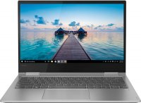 "Ноутбук Lenovo Yoga 730-13IWL (81JR001JRU) (Intel Core i7-8650U 1.8GHz/13.3""/1920х1080/8GB/256GB SSD/Intel UHD Graphics 620 /DVD нет/Wi-Fi/Bluetooth/Win10 Home x64)"