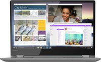 Ноутбук Lenovo Yoga 530-14IKB (81EK008URU) (Intel Pentium 4415U 2.3Ghz/14