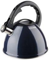 Чайник Rondell Royal Blue RDS-418, 3,2 л