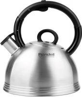 Чайник Rondell Premiere RDS-237 2,4л