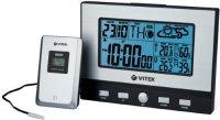Метеостанция VITEK VT-3533 SR
