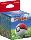 Аксессуар для Nintendo Switch Nintendo PokeBall Plus