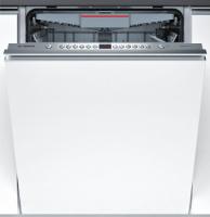 Купить Встраиваемая посудомоечная машина Bosch, Serie | 4 SMV46NX01R