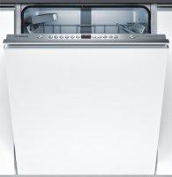 Встраиваемая посудомоечная машина Bosch Serie | 4 Hygiene Dry SMV46IX02R