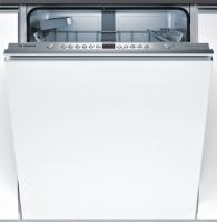 Купить Встраиваемая посудомоечная машина Bosch, Serie | 4 SMV46IX02R