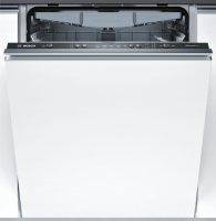Встраиваемая посудомоечная машина Bosch Serie | 2 Hygiene Dry SMV25EX02R