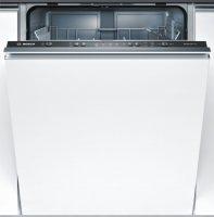 Встраиваемая посудомоечная машина Bosch Serie | 2 Hygiene Dry SMV25AX02R