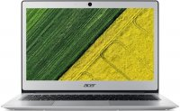 "Ноутбук Acer Swift 1  SF113-31-P989 (NX.GNLER.006) (Intel Pentium N4200 1100Mhz/13.3""/1366х768/4GB/128GB SSD/Intel HD Graphics 505/Wi-Fi/Bluetooth/Win 10)"